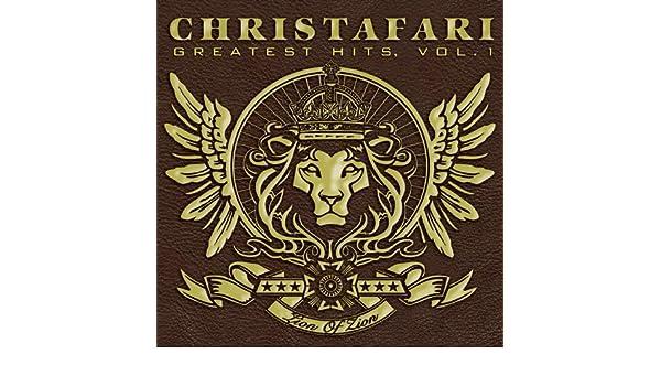 BAIXAR SELAH CHRISTAFARI