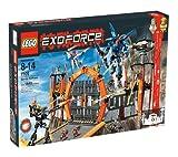 LEGO Exo-Force Sentai Fortress