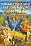 Dustys Trail, Volume 1