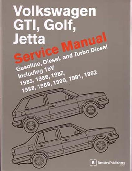 1985 volkswagen jetta engine diagram technical diagrams vw jetta parts diagram repair guides