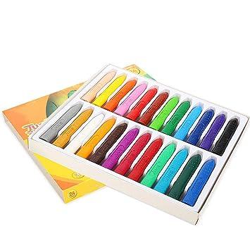 Farben 24.12 Farben 18 Farben 24 Farbe Kinder Neue Dreieck