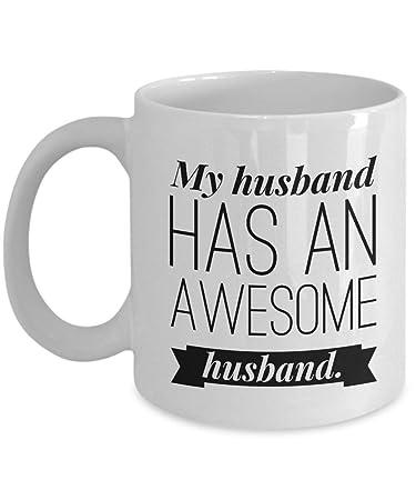 Amazoncom Gay Anniversary Gift Gay Wedding Gift Ideas Gay Coffee