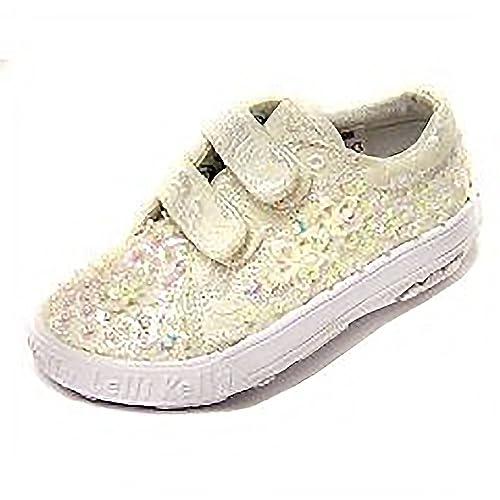 2992658e8 Lelli Kelly - Zapatos para niños