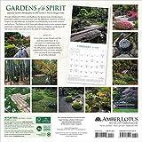 Gardens of the Spirit 2020 Wall