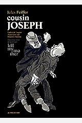 COUSIN JOSEPH (BANDE DESSINÉE) Paperback