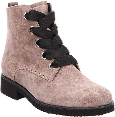 Bottes pour Femme Chaussures et Sacs Gabor