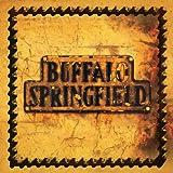 Buffalo Springfield (Reformat)(4CD)