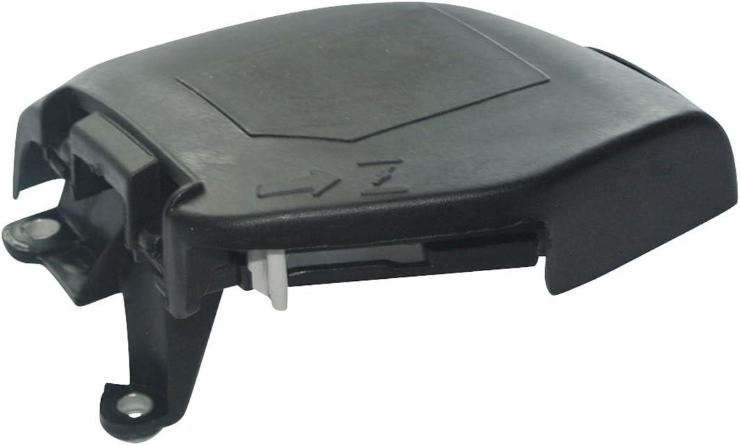 Amazon.com: Filtro de aire w/Cover Fit Honda GX35 gx35nt ...