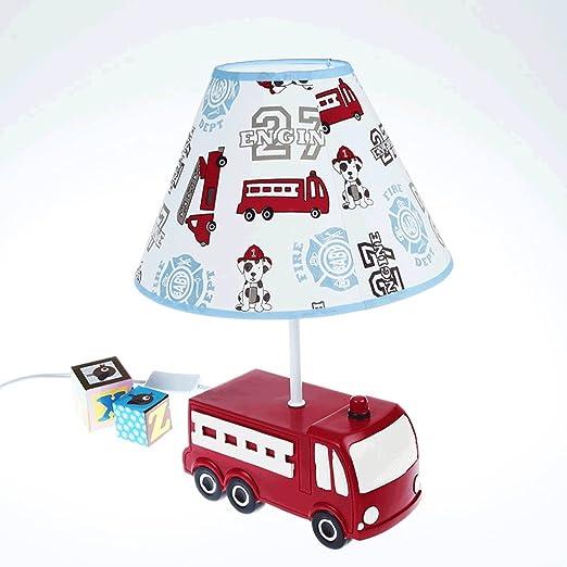 Lámparas de Escritorio Lámparas de Mesa y Mesilla Lámpara de ...