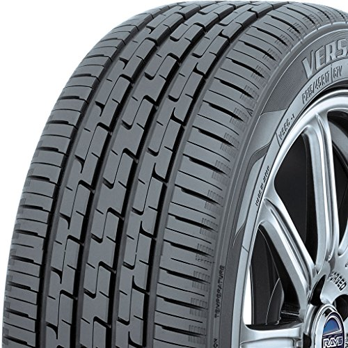 eclipse tires - 8
