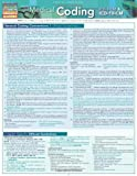 Medical Coding - Icd-10 Cm, BarCharts, Inc., 1423218728