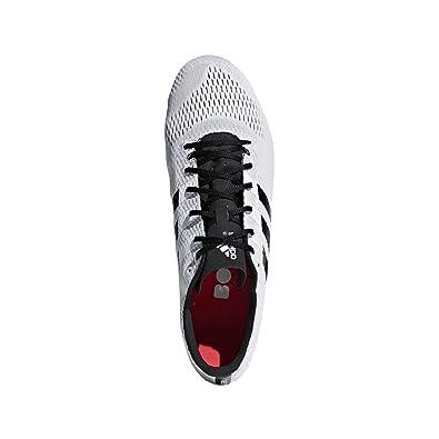 ac0bfeb8ec92 Amazon.com | adidas Adizero Avanti Spike Shoe - Unisex Track & Field ...