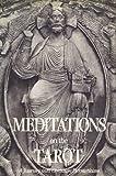 Meditations on the Tarot, Anonymous, Valentin Tomberg, 0916349020