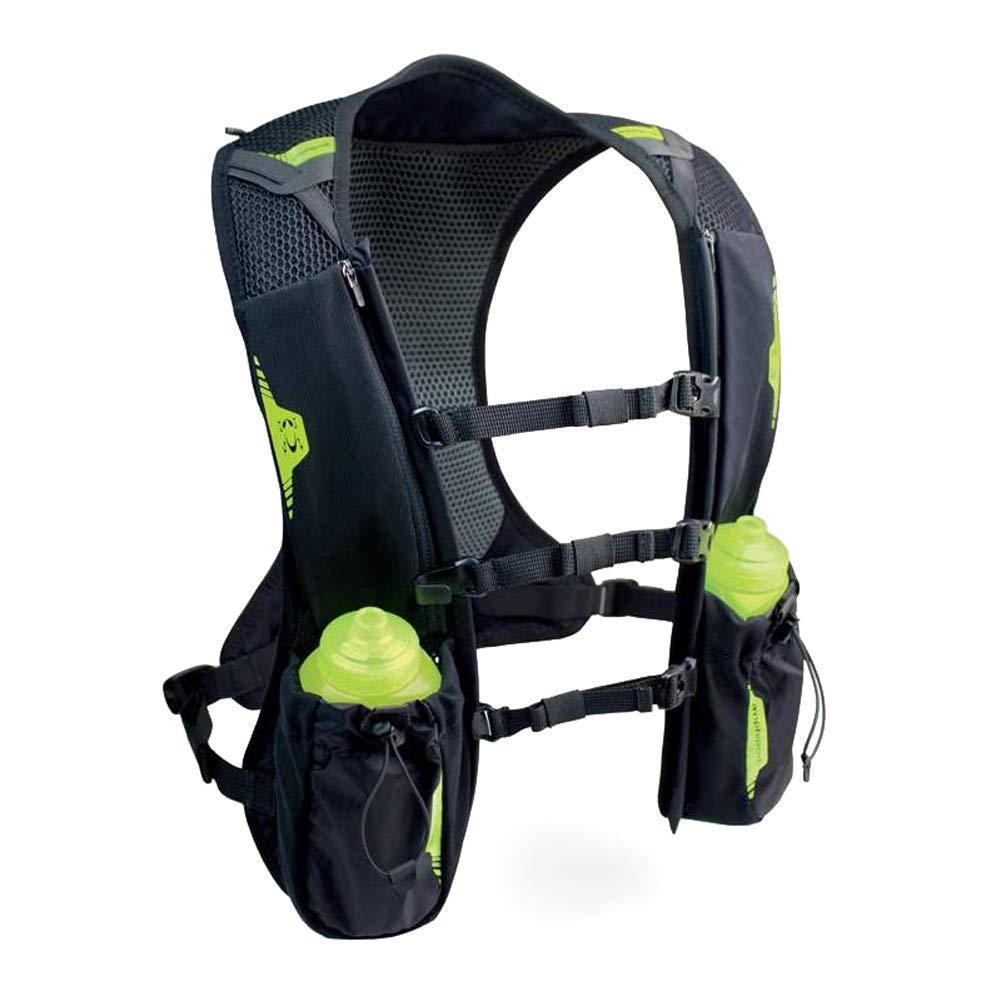 Image of Amphipod Purerun Minimalist Vest Sport