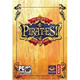 Sid Meier's Pirates! - PC