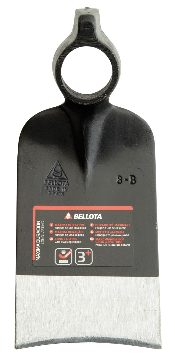 Bellota 8-B Azada