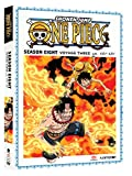 One Piece: Season Eight, Voyage Three