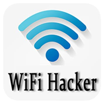 Free WiFi Hacker Password