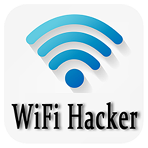 Free WiFi Hacker Password (Best Network Booster For Android)