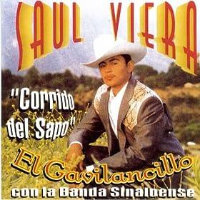 Amazon.com: Las Mananitas Tapatias: Saul Viera el Gavilancillo: MP3
