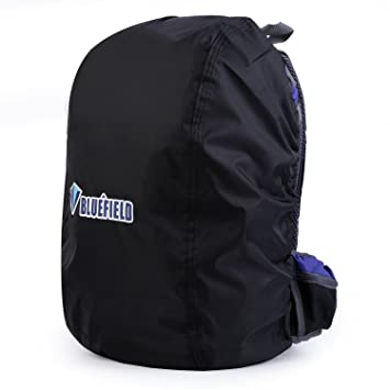 Amazon.com : OUTAD Waterproof Backpack Rain Cover : Sports & Outdoors