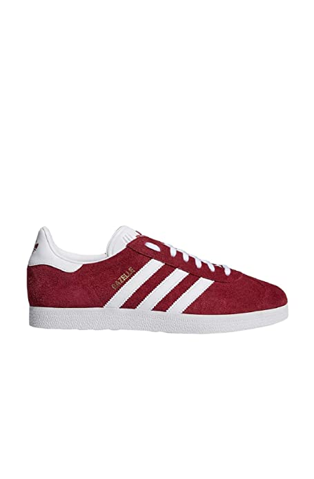 best website 7b251 719c1 adidas Gazelle, Scarpe da Fitness Uomo
