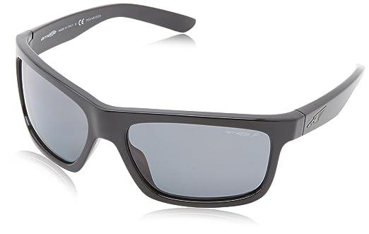 Arnette Easy Money, Gafas de Sol para Hombre, Black, 63: Amazon.es: Ropa y accesorios