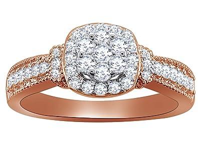 cyber monday wedding ring deals