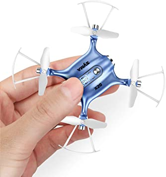 Durable Children Remote Control Inertia Toy Car Mode Push /& Pull Toys Wildtrest Bulges Quadcopter Drone Flying Car
