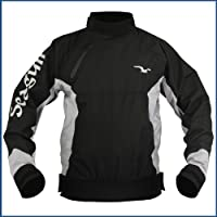 Seagull Azure Impermeable Spray Top/yate de Vela Canoa