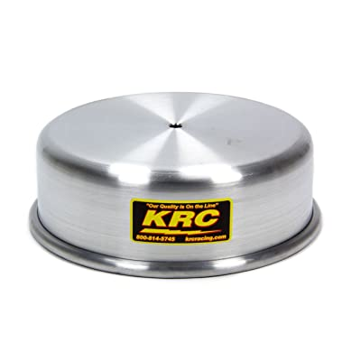 KRC 1032 Dominator Carburetor Cover: Automotive
