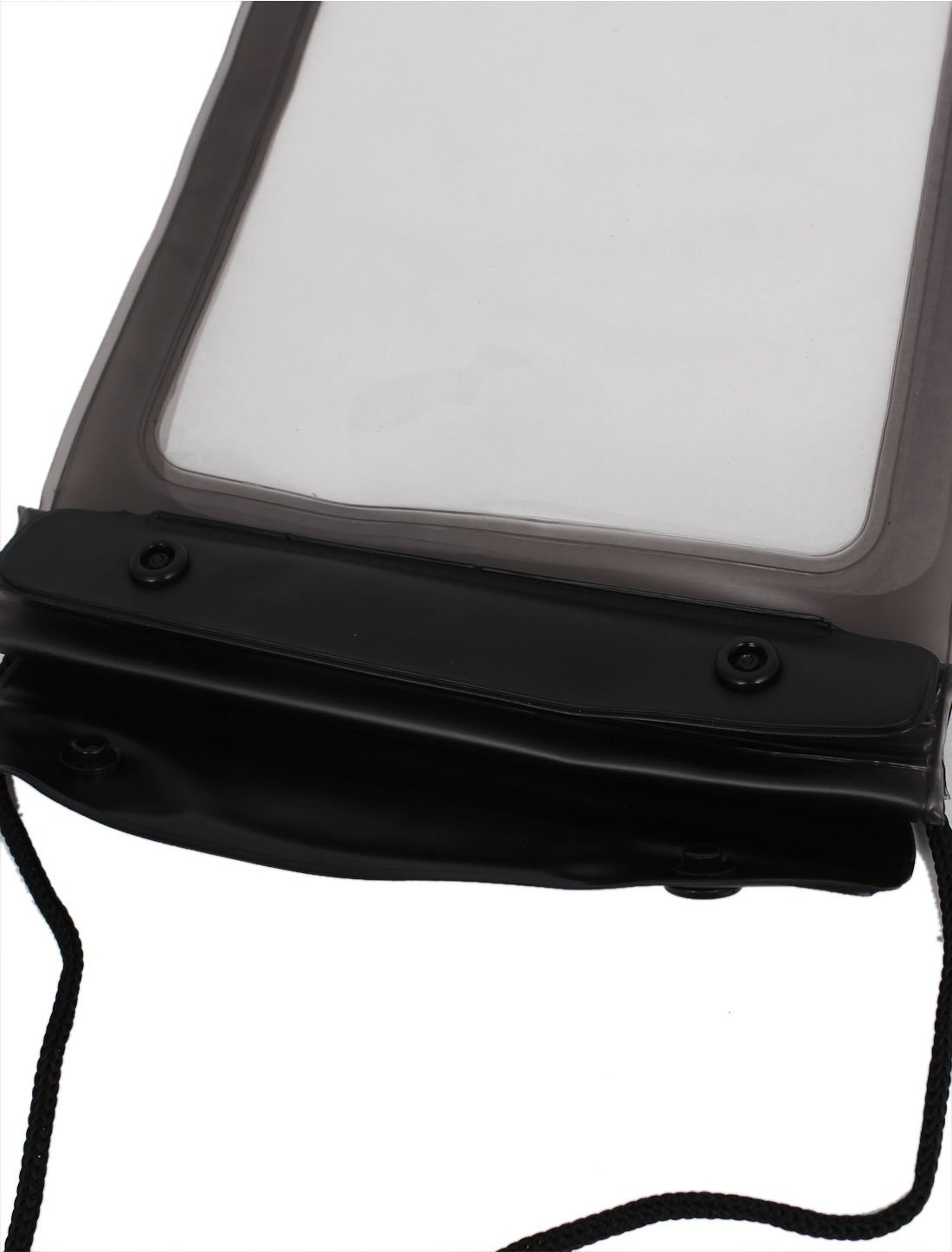 Amazon.com: eDealMax Carcasa estanca Bolsa impermeable cubierta del bolso gris de la tableta DE 7.7 pulgadas: Electronics