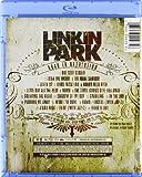 Linkin Park: Road to Revolution - Live at Milton Keynes [Blu-ray]