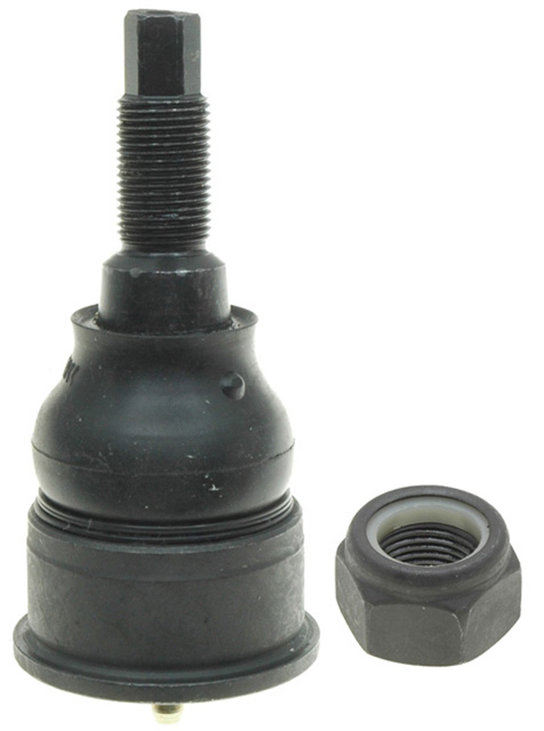 ACDelco 45D2395 Professional Front at Track Bar Suspension Ball Joint Assembly