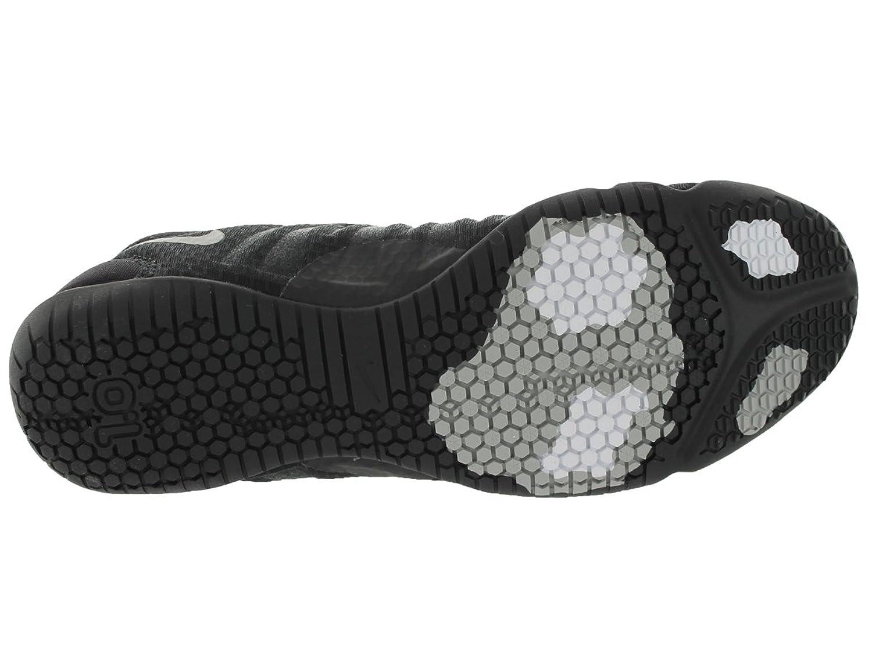 Recensioni Nike Free 7 0 Delle Donne Di T25 MYpr7lq
