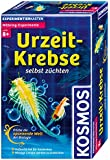 Kosmos 659219 - Experimentierset Urzeit-Krebse