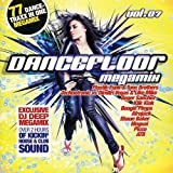 Dancefloor Megamix