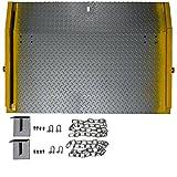 """60"""" x 48"""" Titan Dock Board"""