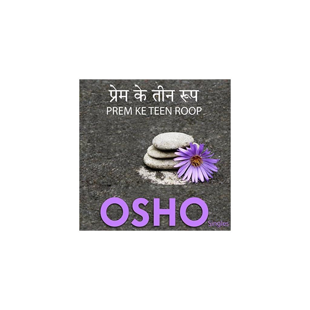 61Ahbm1Hxvl Osho Meditation &Amp; Relationship