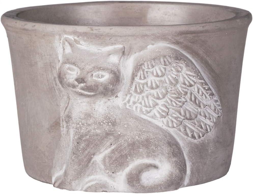 Sullivans Kitty Angel Pot