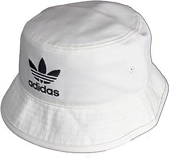 adidas Bob Accessoires Bucket Hat AC: Amazon.fr: Vêtements ...