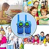 Walkie-Talkies-for-Kids-22-Channel-Walkie-Talkies-2-Way-Radio-3-Miles-Up-to-5Miles-FRSGMRS-Handheld-Mini-Walkie-Talkies-for-Kids-Pair