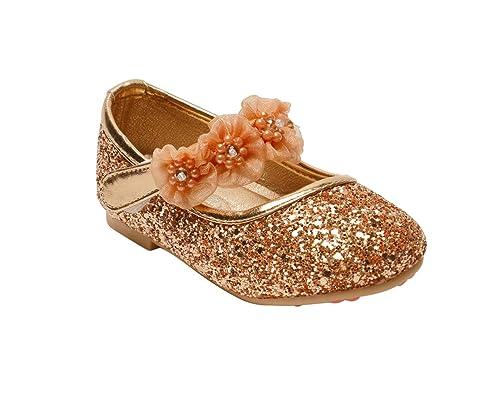 little soles Baby girl shoes|Kids Girl