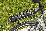 Schwinn Bike Rear Rack Bicycle Accessories, Rear