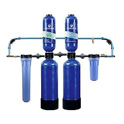 Aquasana 10-Year, 1,000,000-Gallon