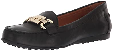 282656f7147 Amazon.com  Kate Spade New York Women s Carson Loafer  Shoes