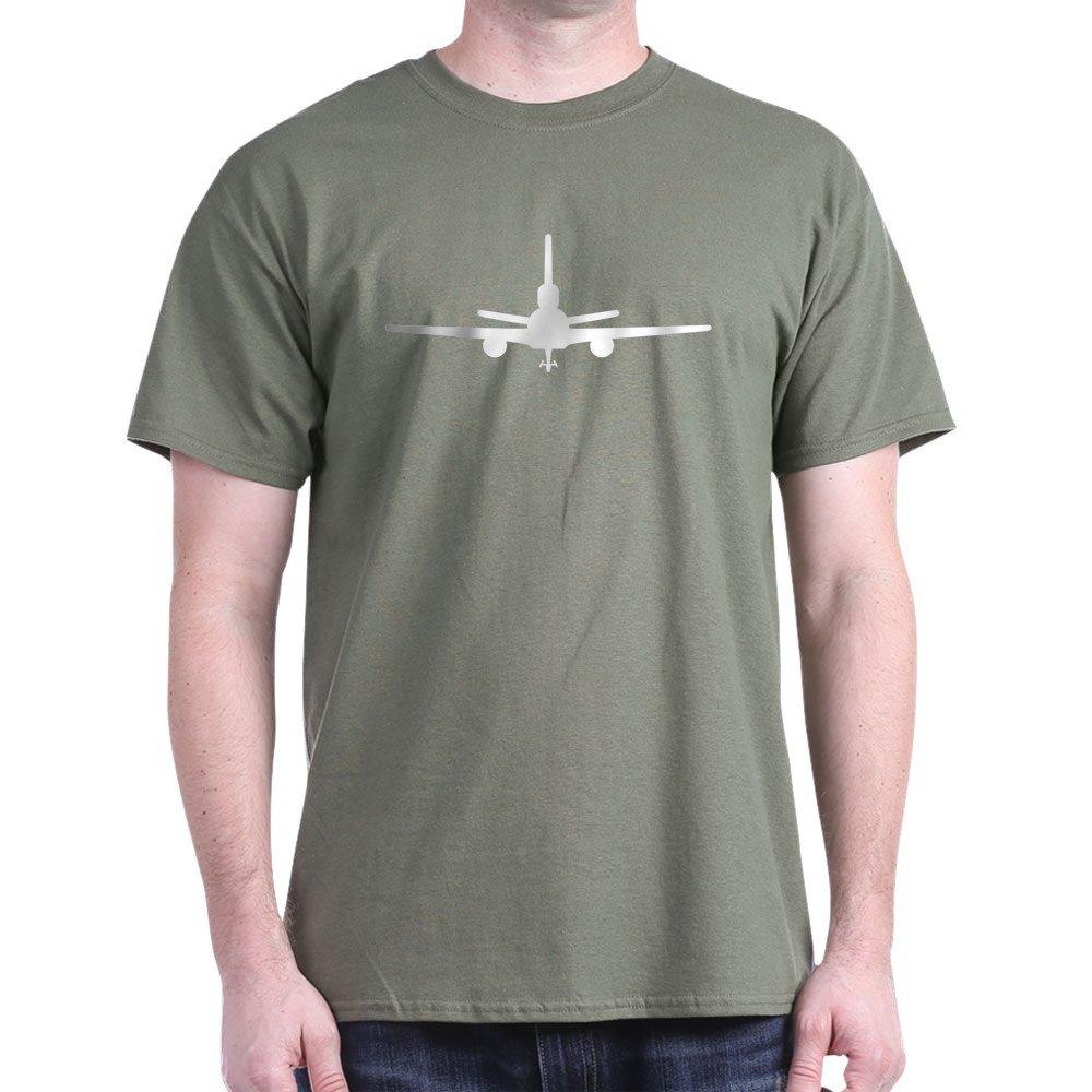 Kc 10 Classic T Shirt 4984