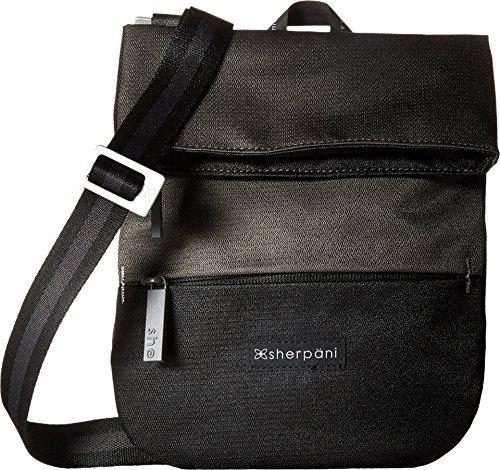 sherpani-16-pica0-04-01-0-messenger-bag-ash