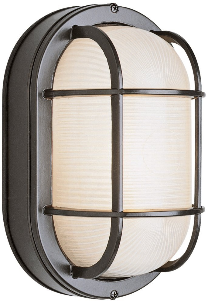 Trans globe lighting 41015 wh outdoor aria 11 bulkhead white trans globe lighting 41015 wh outdoor aria 11 bulkhead white outdoor post light accessories amazon aloadofball