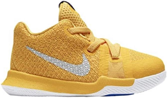 Mac and Cheese Toddler Boys Shoe